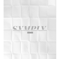 Symply. A Design project by srg - Jan 14 2011 01:19 PM