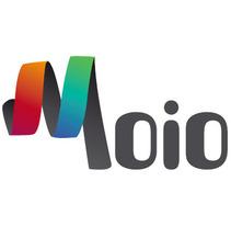 Corporativo. Um projeto de Design e Ilustração de miodesign  - 27-01-2011