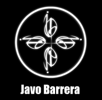 Web Site Javo Barrera. A Music, and Audio project by Jerry Castro - 28-01-2011