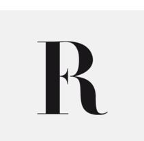 Farmacia Riba. Un proyecto de Diseño de Iñaki Frías - Miércoles, 23 de febrero de 2011 17:09:00 +0100