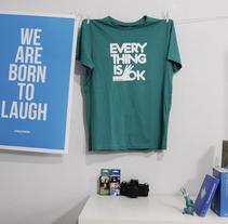 HappyHabits. Un proyecto de Diseño y Publicidad de Jose Miguel Méndez Cristina         - 04.03.2011