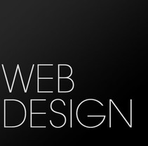 Diseño Web. A Design, Software Development, UI / UX, and Web Design project by Francisco Aveledo - Mar 05 2014 12:00 AM