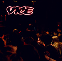 VICE 2010. Um projeto de Design e Fotografia de MPYD ONE         - 02.04.2011