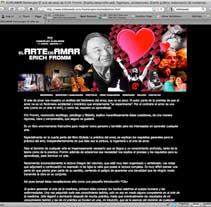 ELDELAWEB Servicios Web. Un proyecto de Diseño, Desarrollo de software e Informática de Paco Puig Aparicio - Viernes, 08 de abril de 2011 21:14:01 +0200