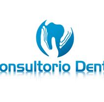 Consultorio Dental. Um projeto de Design de José Rivera         - 12.04.2011