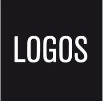 Logos. A Graphic Design project by Silvia Carballo         - 21.04.2011