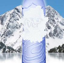 Veri, el efecto Pirineo . Un proyecto de Diseño de Miguel de Llobet         - 18.07.2011