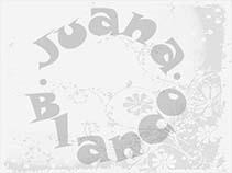 Portfolio diseño gráfico-web. Un proyecto de Diseño, Desarrollo de software y Fotografía de Juana Blanco Pulido         - 25.09.2011