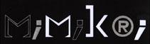 MIMIKRI. Um projeto de Design de Diseñar cosas diferentes nunca es ambiguo ni contradictorio sino retroalimentable - 02-11-2011