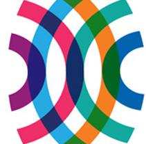 Identidad Corporativa para SANTEON ( Holanda ). Santeon nace con la fusión de los 5 hospitales mas importantes de Holanda.. Un proyecto de Diseño, Ilustración, Publicidad, Desarrollo de software y Fotografía de Nosvisual  - 03-11-2011