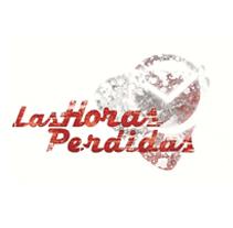 Las Horas Perdidas.com. A Design, and Advertising project by Laura García Yelo         - 08.11.2011