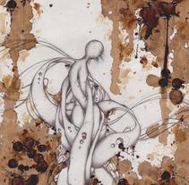OTOÑO. Un proyecto de  de IVHAN R FRANCO         - 10.11.2011