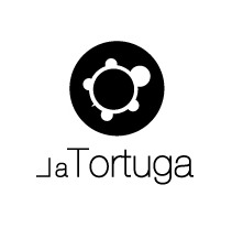 LaTortuga _. A Design, Illustration, Advertising, and UI / UX project by Sergio  Bolinches Valencia         - 28.11.2011
