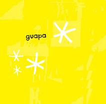 CONSELL INSULAR. Un proyecto de Diseño e Ilustración de joana brabo         - 29.11.2011