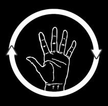 En perfecte estat. Un proyecto de Música, Audio, Motion Graphics, Fotografía, Cine, vídeo y televisión de Arnau Costa Torrents         - 21.12.2011