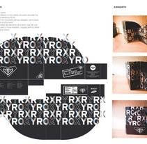 Packagin. A Design, Advertising, Motion Graphics, and Photograph project by Carol Sánchez         - 10.01.2012