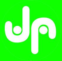 Logotipos. A Design project by Jose Alvarez Fernandez         - 12.01.2012
