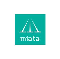Miata. A Design project by Fermín Rodríguez Fraga - 18-01-2012