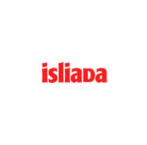 Isliada. A Software Development, UI / UX&IT project by Escael Marrero Avila - Jan 19 2012 12:00 AM