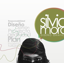 Experimentando.. Un proyecto de Diseño, Ilustración y Fotografía de silvia mora         - 23.01.2012