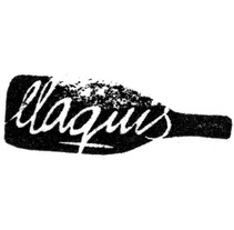 Web Llaquis. A Design, Illustration, and Software Development project by Adrià Armengou - Feb 03 2012 05:17 PM