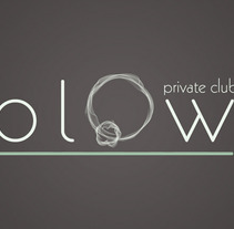 Blow Private Club. A Design, Illustration&Installations project by Tono G. Dueñas         - 06.02.2012