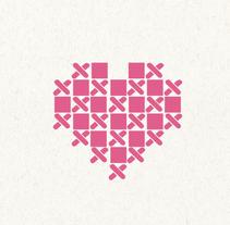 I@U. A Design&Illustration project by Silvana Pacheco - 15-03-2012