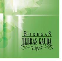 Bodegas Terras Gauda S.A. Un proyecto de Diseño de anna vazquez soler         - 01.04.2012