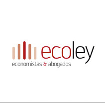 Identidad Corporativa ECOLEY. A Design, Illustration, Advertising, Music, Audio, and Photograph project by Lalâau Comunicación - 10-04-2012