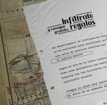 Incentivo Berlín. A Design project by Carolina Nardi         - 13.04.2012