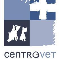 Centrovet. Um projeto de Design de Jesús Yagüe         - 20.04.2012