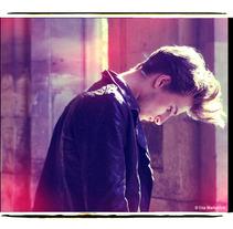 Vistas en Polaroid. A Photograph project by Ena Markovich         - 20.04.2012