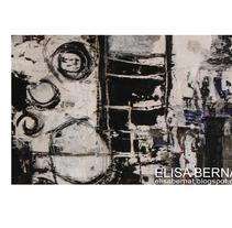 cuadros. A  project by Elisa Bernat         - 02.05.2012