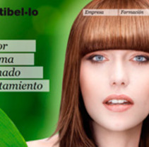 Montibel·lo   _  web. Un proyecto de Diseño y Desarrollo de software de MALABARS agencia de comunicación digital         - 04.05.2012
