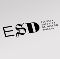 ESD. A Design project by Andrés Guerrero         - 07.05.2012