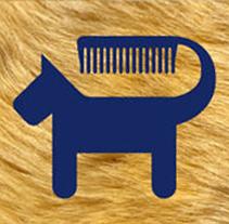 El perro acicalado. A Design project by El diseñador gráfico que encaja las piezas - May 10 2012 01:20 PM