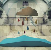 Historical Manifiesto. Um projeto de Design, Ilustração, Motion Graphics e Fotografia de  The Zunder Collective  - 18-06-2012