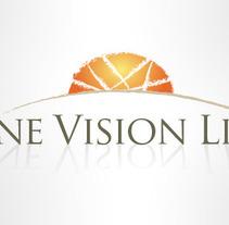 One Vision Life. Un proyecto de Diseño, Ilustración, Publicidad y UI / UX de Daniela Nettle - 19-06-2012