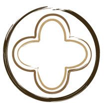 Asociación Amigos de la Escuela de Arte de Toledo. Un proyecto de Diseño y Publicidad de David Gómez - 20-06-2012