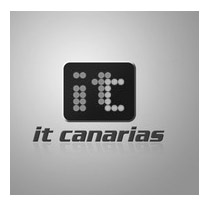it canarias. A Design project by jaime salgado mordt - 29-06-2012