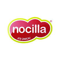 NOCILLA. A Advertising project by Propagando         - 15.08.2012