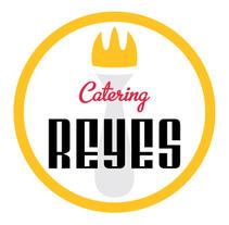 IV Catering Reyes. Un proyecto de Diseño, Ilustración y Publicidad de Álvaro Infante - 29-07-2012