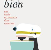 Find. Um projeto de Design e Ilustração de LMG - 31-07-2012