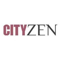 CityZEN / Comunicación. A Design project by Flor Vieites         - 22.08.2012
