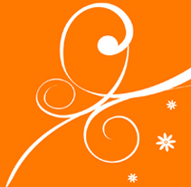 Tubody ::: Estética. Um projeto de Design e Publicidade de Iolanda Monge Martí         - 12.09.2012