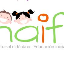 Proyecto editorial didáctico. A Design project by Johanna Dávila M.         - 13.09.2012