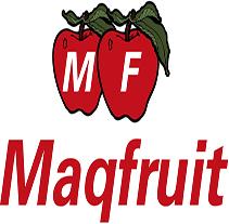 MAQFRUIT. Um projeto de Design de Antonio  Moreno Barba - 27-09-2012