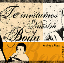 Varios. Un proyecto de Diseño, Ilustración, Publicidad, Fotografía y UI / UX de Liliana Juan Morán         - 08.10.2012