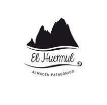 El Huemul, Almacén Patagónico. A Design project by Emma Yanzi - 16-10-2012