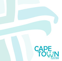 CAPE TOWN. A Design&Illustration project by AMPERSAND DESIGN - 25-10-2012